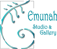 Emunah Studio and Gallery
