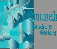 Emunah Studio and Gallery